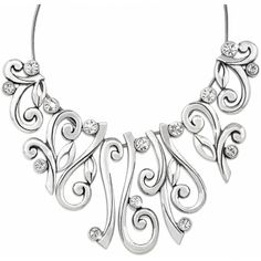 Concerto Necklace  available at #Brighton...might have to keep got me, haha :-)