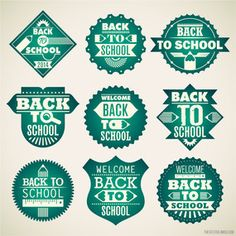 Get The School Logo (The Vector) for free on http://thevector.jimdo.com