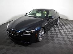 Cars for Sale: New 2017 BMW 650i xDrive in Coupe, SAN ANTONIO TX: 78216 Details - Coupe - Autotrader