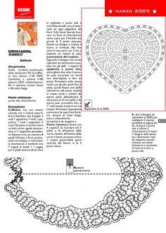 Varios de Ricamo – Carmen Alvarado – Picasa tīmekļa albumi