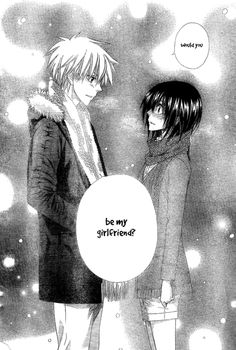 kaichou wa maid sama | YESSSSSSSSSSSSSSSSSSSSSSSSSSSSSSSSSSSSSSSSSSSSSSSSSSS! LOVE THEM <3  ^explains it all