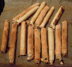Zigarrenbörek5