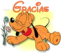 """Desgarga gratis los mejores gifs animados de agradecimiento. Imágenes animadas de agradecimiento y más gifs animados como ángeles, gracias, animales o nombres"""""""