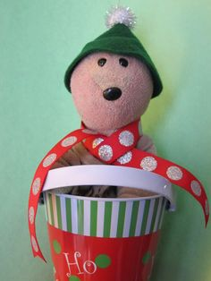 BB In The Bucket Like Chocolate, Stuff To Do, Bb, Bucket, Christmas Ornaments, Holiday Decor, Kids, Young Children, Boys