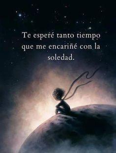 Super ideas for memes en espanol desamor Book Quotes, Me Quotes, Famous Quotes, Ex Amor, The Little Prince, Sad Love, Relationship Memes, Spanish Quotes, Sentences