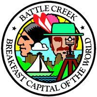 battle creek michigan - Google Search