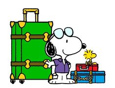 Snoopy Love, Snoopy And Woodstock, Snoopy Images, Snoopy Pictures, Charlie Brown Peanuts, Peanuts Snoopy, Snoopy Quotes, Peanuts Quotes, Snoopy Wallpaper