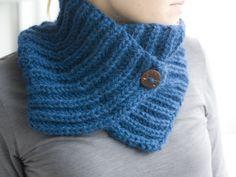 Knitting, Crafts, Villas, Diy, Fashion, Long Scarf, Breien, Moda, Tricot
