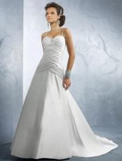 Search Used Wedding Dresses & PreOwned Wedding Gowns For Sale Most Beautiful Wedding Dresses, Used Wedding Dresses, Perfect Wedding Dress, Wedding Dress Styles, Designer Wedding Dresses, Bridal Dresses, Wedding Gowns, Flower Girl Dresses, Bridesmaid Dresses