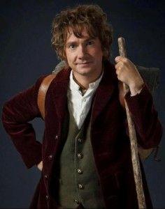 """La gastronomía de """"El Hobbit"""""""