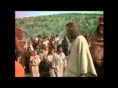 +Papa Francisco+ en homilía en Santa Marta 9 DE JUNIO 2014. LAS BIENAVENTURANZAS.   Evangelio según San Mateo 5,1-12 VIDEO CREADO POR ♤LOURDES MARÍA BARRETO♤