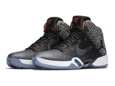 separation shoes 9c413 9371a Tenis, Ropa, Jordan Shoes, Air Jordans, Russell Westbrook, Windows Xp