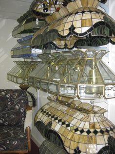 Lights! Lights! LIGHTS!!! Cushion, Good Things, Lights, Best Deals, Pillows, Cushions, Lighting, Rope Lighting, Candles