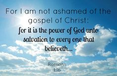 lds scripture quotes   Each Sunday, when Mormons take the Sacrament (communion), they renew ...