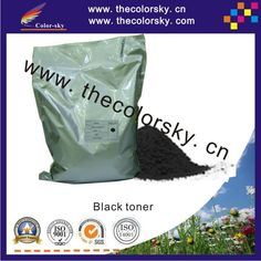 29.59$  Watch here - http://ali62s.shopchina.info/go.php?t=971413296 - (TPHPHD-U) high quality black laser toner powder for HP CE390A CE390X 390 4555 4545 CE435A 435 35A P1005 P1006 1kg/bag freeFedex 29.59$ #aliexpressideas