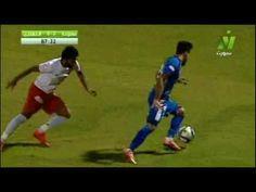 Smouha SC vs El Nasr Tadeen - http://www.footballreplay.net/football/2016/12/27/smouha-sc-vs-el-nasr-tadeen/