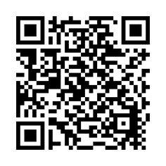 Zhong Xin Dao Read News, Yin Yang, Facebook, Qr Codes