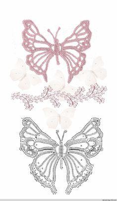 mariposas!!!!!