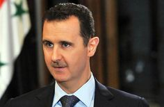 Assad regime scolds France for strikes on Daesh in Syria http://bawa.ba/1WuUj9x  #Syria #France #ISIS