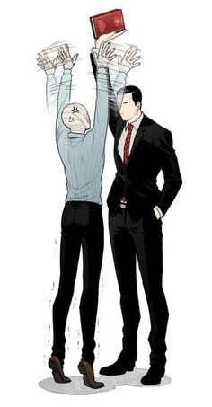 The Administrator tall The Evil Within Ruvik, Game Character, Character Design, Cry Of Fear, Evil Witch, Draw The Squad, Cute Gay Couples, Angel Of Death, Life Is Strange