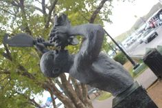 emancipation day, virgin islands, pictures | to do charlotte amalie saint thomas island us virgin islands