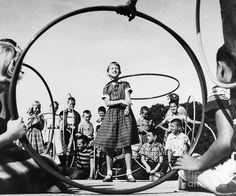 hula hoop photography - Google Search