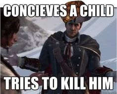 #Gamerquotes