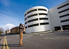 16 tips for shooting abstract architecture photography...