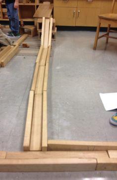 19 Best Rube Goldberg Fun Images Rube Goldberg Rube