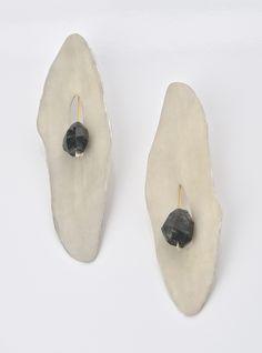 Dimitris Zinas Jewellery  http://www.silvertownart.com/designers_s/1820.htm