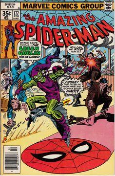 Thanks for the great review Jen G. ★★★★★! http://etsy.me/2nWOqb7 #etsy #booksandzines #comic #marvelcomics #superherocomics #spiderman #spidermancomics #amazingspiderman #spidermanmarvel #vintagecomicbooks