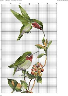 Newest Pics Cross Stitch rose Thoughts Cross-stitch is an easy type of needlework, well matched to your cloth on the market to stitchers to Funny Cross Stitch Patterns, Cute Cross Stitch, Cross Stitch Cards, Cross Stitch Rose, Cross Stitch Animals, Cross Stitch Flowers, Cross Stitch Designs, Cross Stitching, Cross Stitch Embroidery