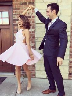 Light Pink Homecoming Dress,Short Prom Dress,Graduation Party Dresses, Homecoming Dresses For Teens sold by liveprom. Shop more products from liveprom on Storenvy, the home of independent small businesses all over the world. Light Pink Homecoming Dresses, Backless Homecoming Dresses, Cheap Short Prom Dresses, Prom Dresses 2016, Formal Dresses For Women, Prom Gowns, Dance Dresses, Elegant Dresses, Pretty Dresses