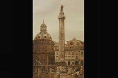 Como se fazia política com estátuas de mármore na antiguidade