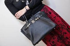 Bildergebnis für birkin bag business