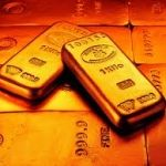 Where are gold prices headed in 2013?   Trade Precious Metals - Community of Precious Metals Traders, Investors, and Analysts  
