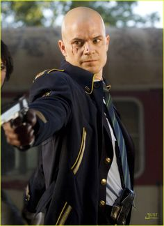 timothy olyphant - Google Search