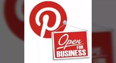 #Pinterest #marketing #advertising #management #services offered by i com international www.icomintl.com over 50+ satisfied customers in #USA #UK #Canada #Europe #Socialmedia #advertising #marketing #facebook #linkedin #twitter #instagram #pinterest available Facebook Marketing, Social Media Marketing, Digital Marketing, Creative Suite, Competitor Analysis, Autocad, Pinterest Marketing, Advertising, Management