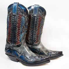 Check out the deal on Sendra at Alcalas Western Wear
