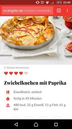 http://m.brigitte.de/rezepte/zwiebelkuchen-mit-paprika-10546230.html