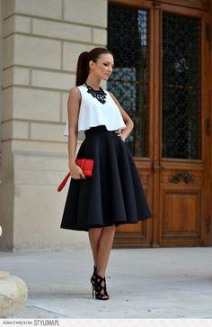 Untitled fashion