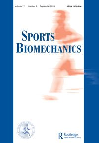 List of issues Sports Biomechanics Sports, Journals, Hs Sports, Sport