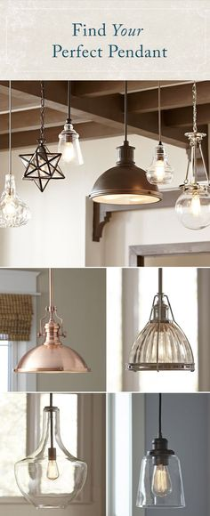 New modern vintage industrial retro loft glass ceiling lamp shade whether youre looking for a statement piece or simply want to brighten up your space a pendant will shine a new light on your look aloadofball Images