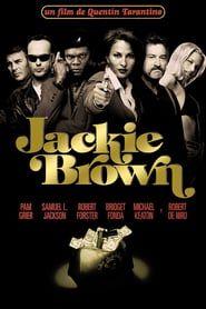 Netflix Ver Jackie Brown 1997 Pelicula Completa Online Latino Jackie Brown Peliculas Completas Peliculas