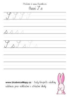 Handwriting Practice, Worksheets, Education, School, Kindergarten, Lego, Calligraphy Practice, Kindergartens, Literacy Centers