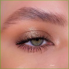 Makeup Trends, Makeup Inspo, Makeup Art, Makeup Inspiration, Makeup Ideas, Makeup Style, Makeup Tutorials, Makeup Pics, Cute Makeup