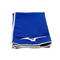 Golf Towels Archives - Golfiya - The Sports Store Gifts For Campers, Camping Gifts, Golf Towels, Camping Accessories, Stocking Fillers, Couple Gifts, Golf Bags, Bag Making, Gifts For Dad