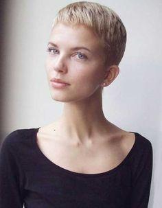 30 Short Pixie Hairstyles_14