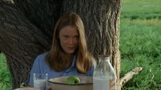 Sissy Spacek, Cinematic Photography, Moving Pictures, Time Capsule, Film Stills, Cinematography, Filmmaking, Movie Tv, Music Videos
