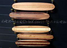funkinfunction skateboards